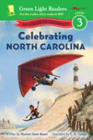 Celebrating North Carolina