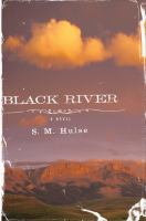 Cover of the book Black River