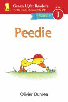 Peedie