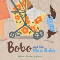 Bobo & the New Baby
