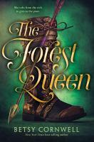 Forest queen /
