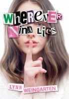 Wherever Nina lies