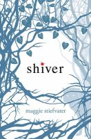 Cover of the book Shiver