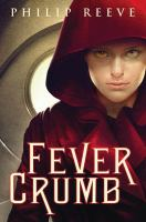 Cover of the book Fever Crumb