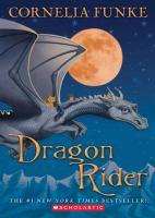 Dragon rider [electronic resource]