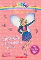 Florence the Friendship Fairy