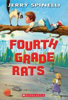 Fourth Grade Rats