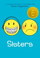 Cover of the book Sisters