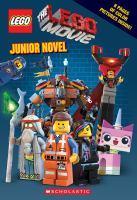 The Lego movie : Junior novel