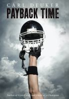 Cover of the book Payback time
