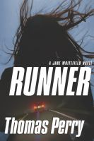 Runner [electronic resource]
