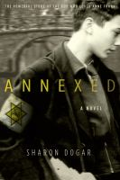 Cover Image of Annexed
