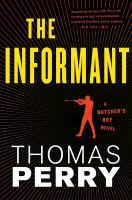 The informant [electronic resource]