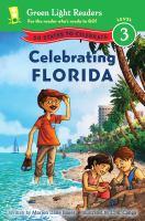 Celebrating Florida