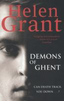Demons of Ghent