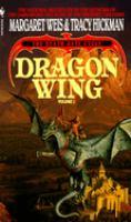 Dragon Wing
