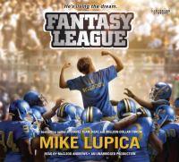 Fantasy League
