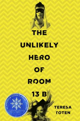 The Unlikely Hero of Room 13 B