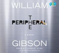 The peripheral [sound recording]