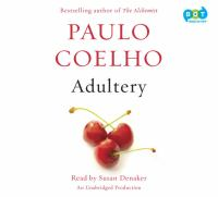 Adultery [sound recording]