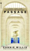 Passage.