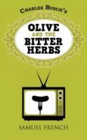 Olive and the bitter herbs