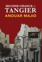 Second Chance in Tangier: A Novel