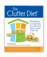 The Clutter Diet