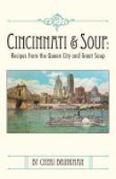 Cincinnati & Soup