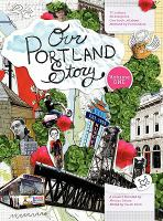 Our Portland Story
