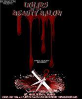 Uglies of the beauty salon : a novel