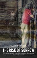 Valerie Foster
