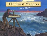 The Coast Mappers