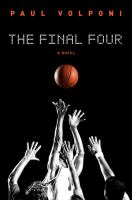 Cover of the book The Final Four