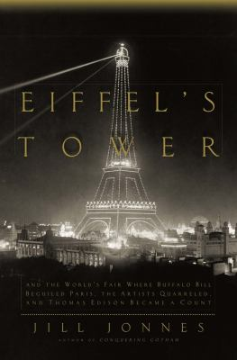 Eiffels Tower