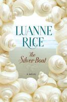 The Silver Boat