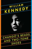 Cover of the book Chango�'s beads and two-tone shoes