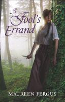 A Fool's Errand