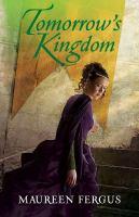Tomorrw's Kingdom