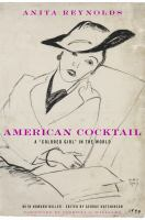 "American cocktail : a ""colored girl"" in the world"