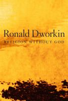 Religion without God [electronic resource]
