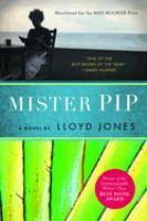 Mister Pip.
