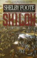 Shiloh : a novel