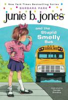 Junie B. Jones chapter book