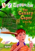 The Canary Caper