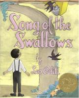 Song of the Swallows