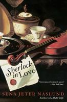Sherlock in Love
