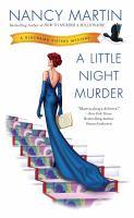 A little night murder [electronic resource]