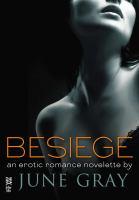 Besiege [electronic resource]