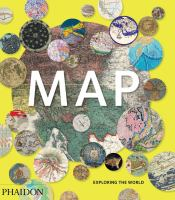 book cover image Map